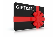 Array Solutions Gift Card $100 increment value