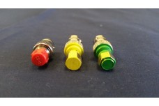 AS-PLS-BF - Precision calibration load set, BNC female connectors, for AIM and VNA