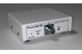 Power AIM 150 - RF circuit and Antenna Analyzer for professional broadcast engineers