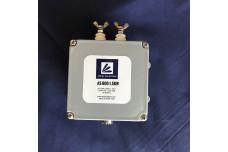 AS-800-1-1.5kW - 16:1 Balun. 800 to 50 Ohms. 1.5kW CW / 2 kW SSB. 1.8 - 30 MHz