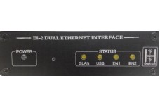 Hamation EI-2 - Ethernet Interface