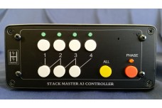 StackMaster II Controller