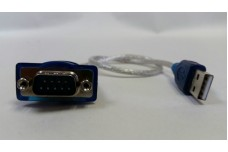 AIM-4170C USB Adapter and cable to for Win XP and earlier