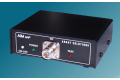 AIM-UHF-DX - Vector Impedance Analyzer, 5 kHz to 1 GHz. Overseas Version. With Universal Power Supply