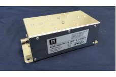 AS-BPF-Lux-30 - Luxury BPF for 30 m band. Rating 200 W CW
