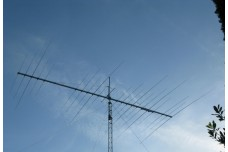 OPTIBEAM ANTENNAS
