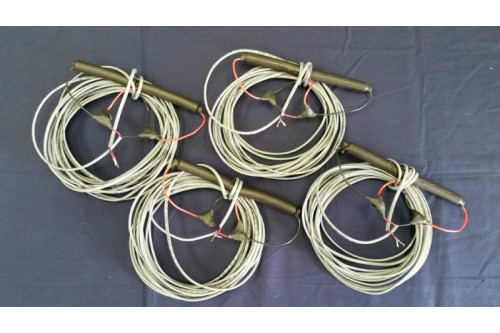 Fine Sal Sal Antenna Low Band Antennas Low Band Antenna Rx Antennas Wiring 101 Vieworaxxcnl