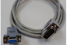 BandMaster Cable - Radio Band Decoder Cable - specify radio type/model in comment area