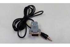 K3ALC - Elecraft K3 ALC amplifier control only cable