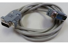 K3SPE - K3 Band Data & ALC to SPE amplifier cable