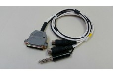 TS-002 - RigExpert Interfaces and Kenwood TS-850, TS-950 ($10.00 discount when ordered with the RigExpert interface)