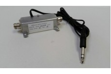 PowerMaster II VHF3-1.5K - 150 to 220 MHz 1.5 kW Coupler, N-type connectors. Commercial Band. Specify Frequency Range.