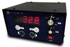 AS-RA-S1 - Digital Rotator Controller