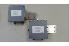 SWSD-1 - Single Wire Single Direction Beverage Antenna System -  one Transformer and one Termination Box