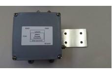 SWSD-1TERM - Single Wire Single Direction Termination Box