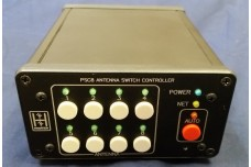 Eightpak Single Standard Controller (no band decoder)