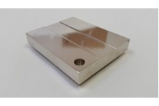 CTPWB-01-C  Weighted Base Plate Option for Touch Paddles