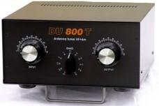 DU800- 800 W T-Network Tuner
