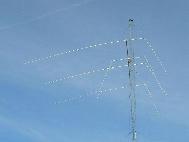 radio software, ham radio software, hamradio deluxe, hrd,ham radio